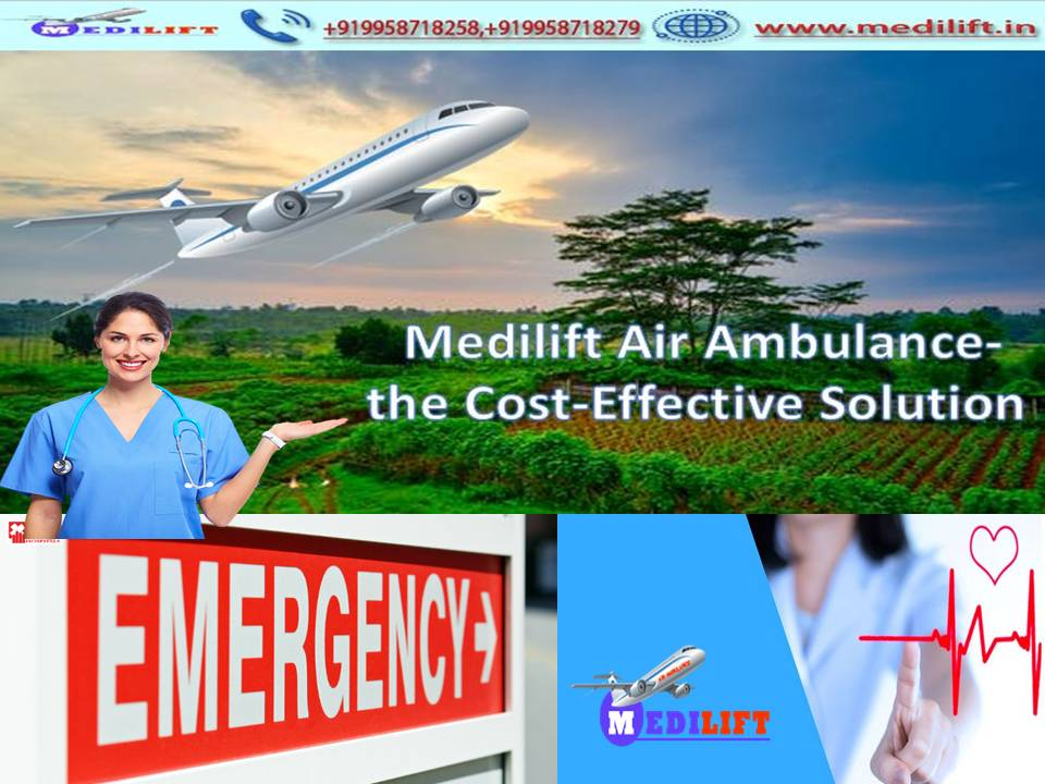 This image has an empty alt attribute; its file name is emergency-air-ambulance-2.jpg